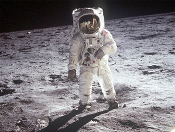پرتابی که صنعت فضا را متحول می کند