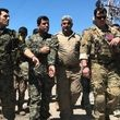 آمریکا نیروی 30 هزار نفری در سوریه تشکیل می دهد/ واکنش تند ترکیه