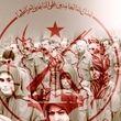 جدیدترین روایت درباره مرگ مسعود رجوی