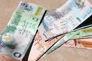 اعتبار ریال قطر به خطر افتاد