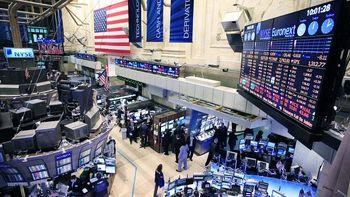 عربستان سهامدار فیسبوک، بویینگ و سیتی گروپ شد