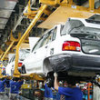 جدال لفظی دو عضو کابینه روحانی/وزیر صمت: رییس کل بانک مرکزی باید ثابت کند خودروسازان فشل هستند!