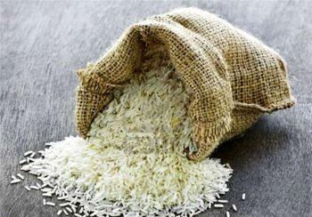 آخرین تصمیم برای برنجهای رسوبی در گمرک