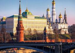 محور گفتگوهای وزرای انرژی ایران و روسیه در مسکو