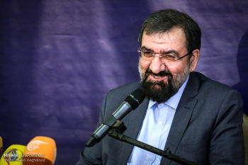 از اروپا گلهمندیم/دولت ایران واقعاً اعتقاد به همکاری با اروپا دارد