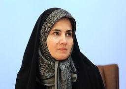 جزئیات شکایت ایران از آمریکا در لاهه/ پیمان مودت میان آمریکا و ایران همچنان معتبر است