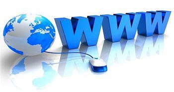 مشترکان اینترنت کشور ریزش کرد