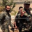 اطلاعات جدید از پرونده محمود موسوی مجد