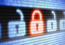 ذخیره رمز عبور گوشی و رایانه در لباس !