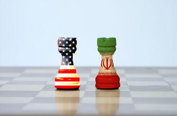 خطای استراتژیک کاخ سفید علیه ایران