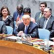 رمزگشایی از اقدامات ترامپ برای ممانعت از لغوتحریم تسلیحاتی ایرانی