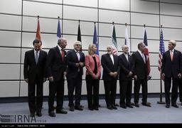 پایان موضع تدافعی ایران در برابر برجام/ عراقچی از خروج «برجامی» گفت
