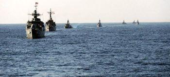 مجوز فعالیت چهار کشتی خارجی تا پایان سال 99 صادر شد