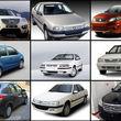 با بی کیفیت ترین خودروهای ایران آشنا شوید