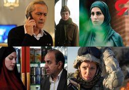 فیلم | روایت یک بازیگر زن لبنانی از دعوت در یک مهمانی بی حجاب با سرو مشروب در ایران