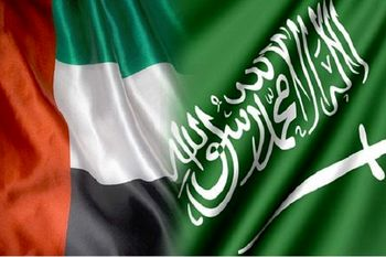 همدستی امارات با عربستان در توطئه نفتی ترامپ علیه ایران
