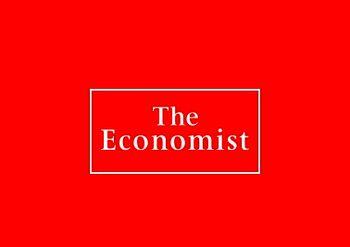 تحلیل اکونومیست از جنگ آمریکا با ایران