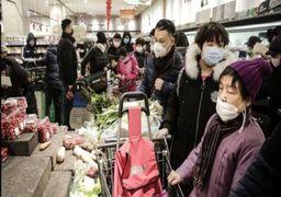 ویروس مرموز چینی در فرودگاههای ایران، لندن و آمریکا برای پیشگیری آزمایش میشود!