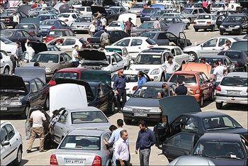 دامنه قیمت گذاری دستوری خودرو افزایش می یابد