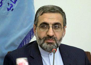 بازداشت 5 جاسوس در وزارت خارجه، سازمان انرژی اتمی و وزارت دفاع