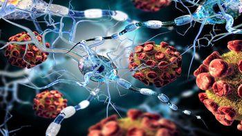 کشف جدید محققان فرانسوی؛ تشخیص سریع ابتلا به کرونا فقط با یک تنفس
