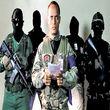 عملیات اسرارآمیز در کاراکاس /«شبه کودتا» علیه رئیس جمهوری چپگرا