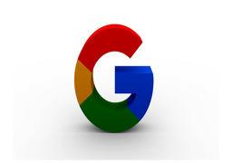 چگونه گوگل برترین مرورگر دنیا شد