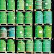 گمانهزنیهای برای بازار نفت جهانی در دهه جدید