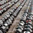 بهم بودن ترخیص خودروهای وارداتی «بدون انتقال ارز»