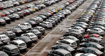 خودروهای صفر و کارکردهای که با ۱۲۰ میلیون تومان میتوان خرید + جدول