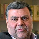 سیدمحمد صدر