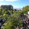 مصوبه هیات وزیران درباره تعیین محل تجمعات مردمی غیر قانونی اعلام شد