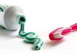 هشدار در مورد استفاده از خمیردندانهای سفید کننده