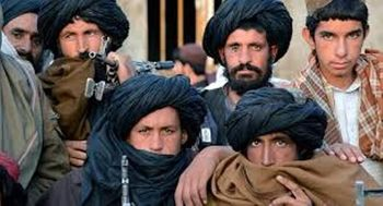 کشته شدن ۳۱ عضو طالبان در افغانستان
