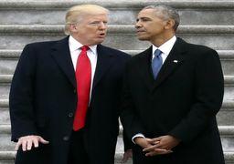 حقیقت ماجرای 2500 مجوز شهروندی ایرانیان، اوباما و برجام کشف شد!