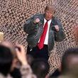 واشنگتنپست: ترامپ برای فرار از خدمت در ارتش، معافیت جعلی پزشکی گرفت!