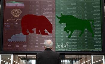 جزئیات مهم از عرضه سهام صندوق دارا سوم در بورس