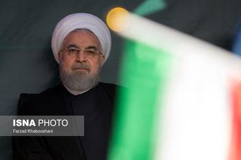 آیا در سفر روحانی به نیو یورک محدودیت ایجاد شده است؟ پشت پرده برخی ادعاها درباره سفر رئیسجمهوری ایران به آمریکا