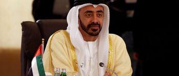 هدف اصلی توافق امارات با اسرائیل فاش شد