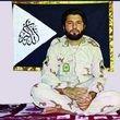 گفتگو با سرباز ایرانی که ۱۵ ماه اسیر تروریستها بود