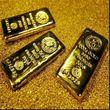 قیمت طلا به پیش !