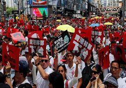 بحران بیسابقه در روابط چین و آمریکا؛ جنگ سرد جدیدی در راه است؟