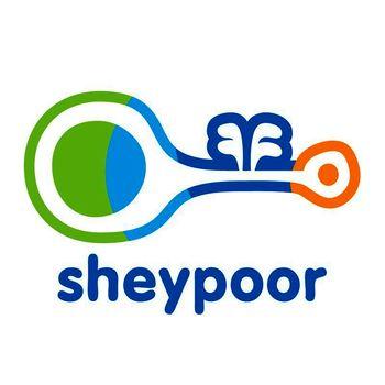 آغاز کارشناسی قیمتها در شیپور