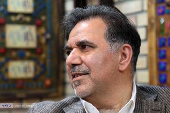 واکنش وزیر پیشین روحانی به شایعه خروج از کشور