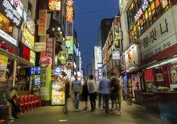 تحلیل اکونومیست از معجزه رشد اقتصادی کره جنوبی