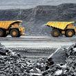 کرباسیان: نفت و سیاست، معدن را به حاشیه بُرد/ وزارت معادن و فلزات احیا شود