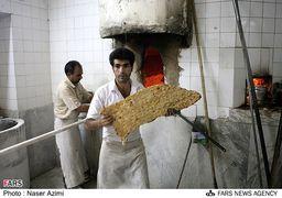 پایان اما و اگرها در مورد افزایش قیمت نان
