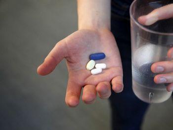 داروی سرماخوردگی که کُشنده است