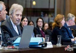 جزئیات جلسه رسیدگی به شکایت ایران از آمریکا در دادگاه لاهه