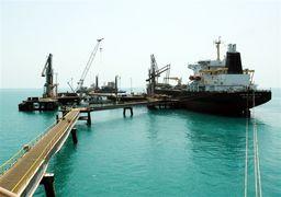 بازار 8 میلیارد دلاری بانکرینگ خلیج فارس چگونه از دست رفت؟